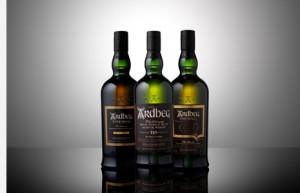 Ardbeg Whisky 1