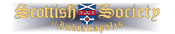 The Scottish Society of Indianapolis