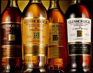 gm_whisky