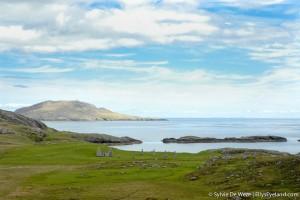 Outer-Hebrides-Barra-Vatersay-2