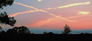 sunset_saltire_lawsonFarm