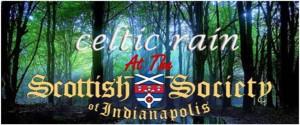 CelticRain_SSI